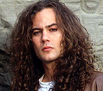 Alice In Chains' Founding Bassist Mike Starr Found Dead