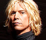 Duff McKagan: Guns N' Roses Super-Bowl Reunion 'Bullsh*t'