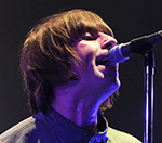 Liam Gallagher: Beady Eye Album 'Not The Best In The World'