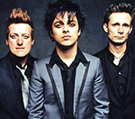 Green Day And Tom Hanks To Produce American Idiot Movie