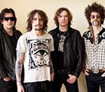 The Darkness Reform For New Album And Download Festival Appearance