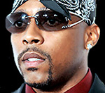 Nate Dogg's Funeral Date Set