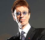 Bee Gees Robin Gibb Hospitalised With Abdominal Pains