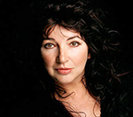 Kate Bush: I Want To Tour Again