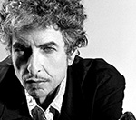 Bob Dylan Plays Landmark Gig In China