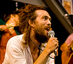 Edward Sharpe & The Magnetic Zeros Announce London Show