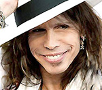 Aerosmith's Steven Tyler To Release Solo Single On American Idol
